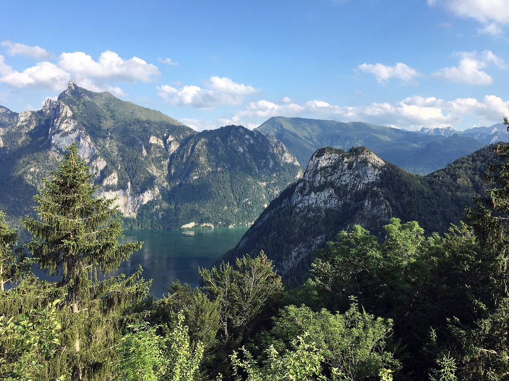Geisswand 853m